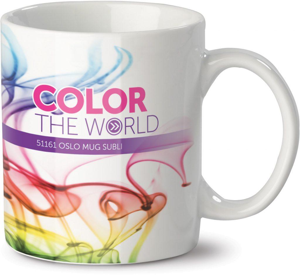 Bestpreis Tasse